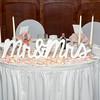 Moore-Wedding-0002