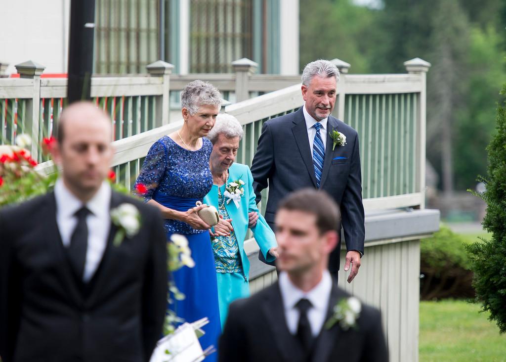 Moore-Wedding-0101