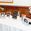 Moore-Wedding-0012