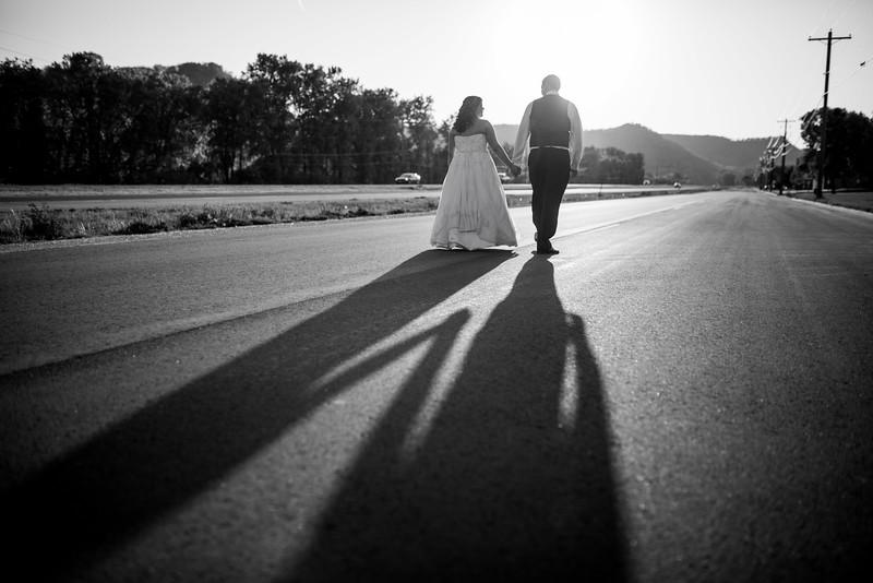 Mr & Mrs Maere-283