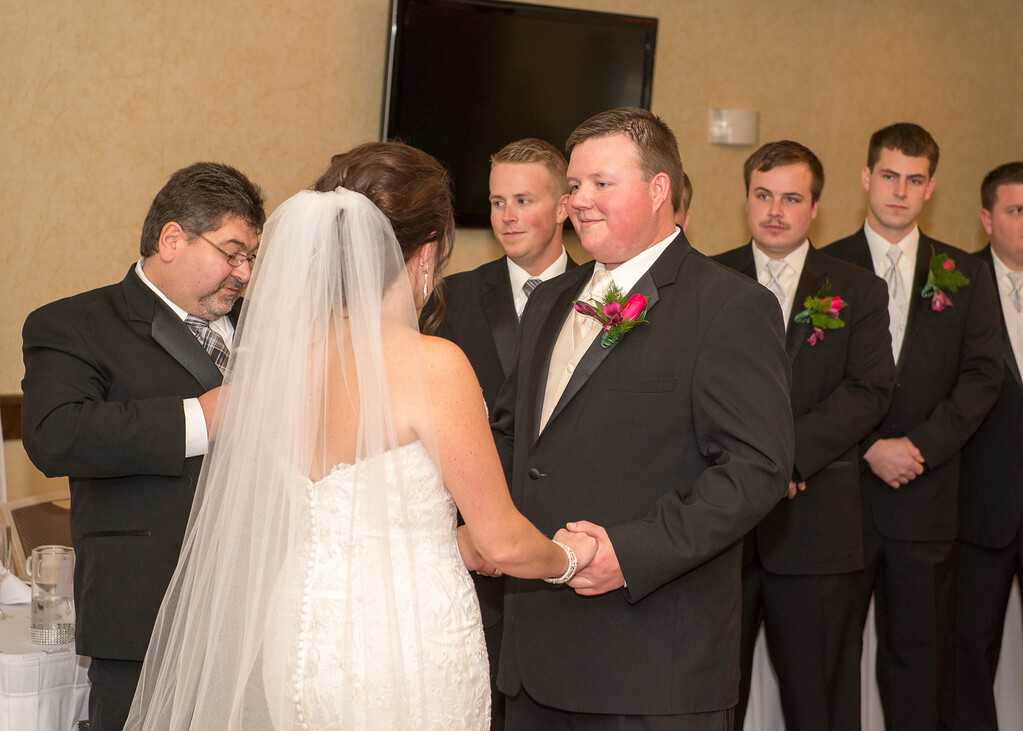 Patterson-Wedding-141