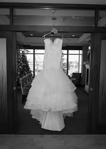 Patterson-Wedding-026
