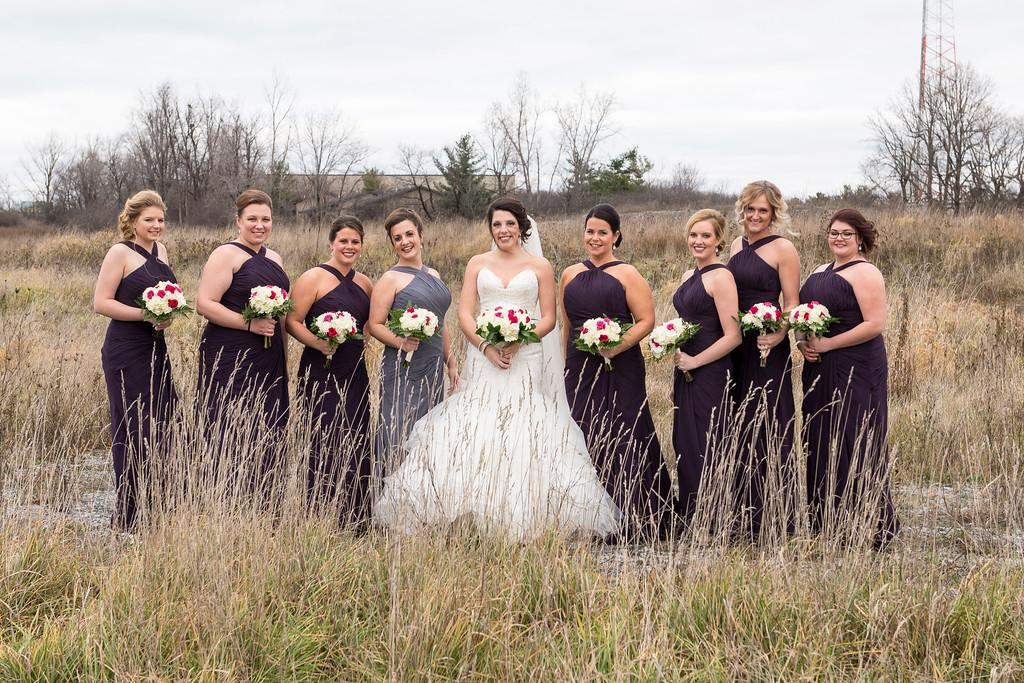 Patterson-Wedding-243