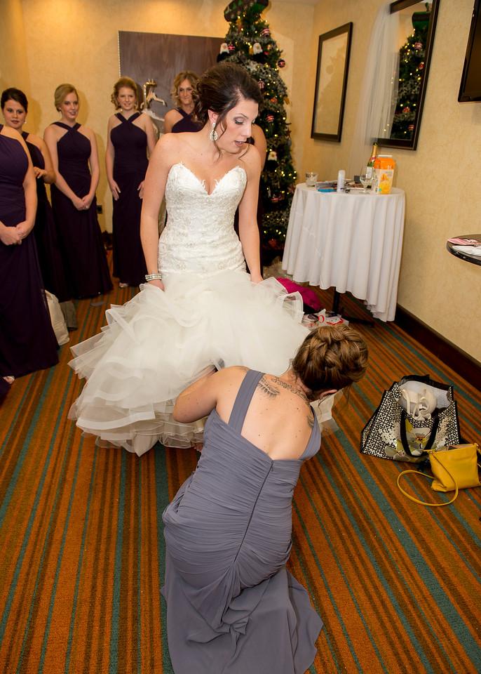 Patterson-Wedding-076