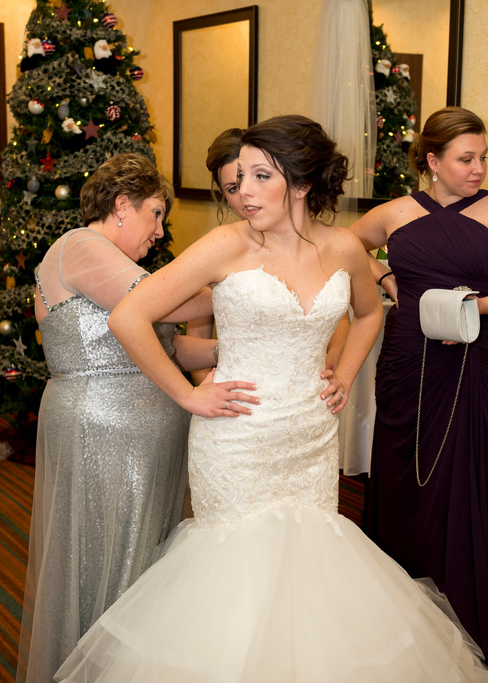 Patterson-Wedding-057