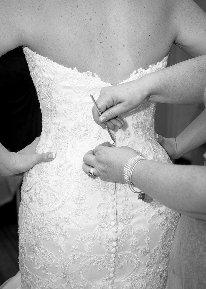 Patterson-Wedding-060