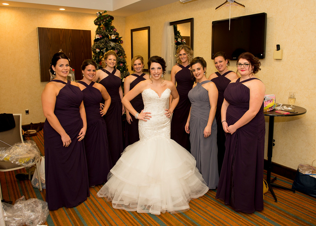 Patterson-Wedding-071