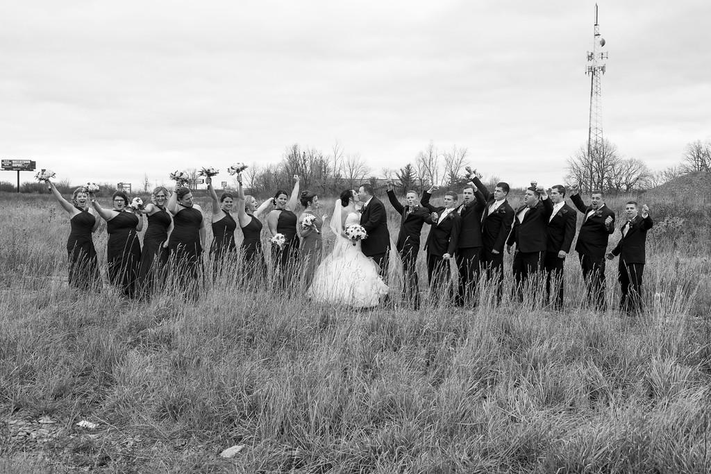 Patterson-Wedding-231
