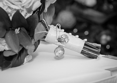 Patterson-Wedding-029