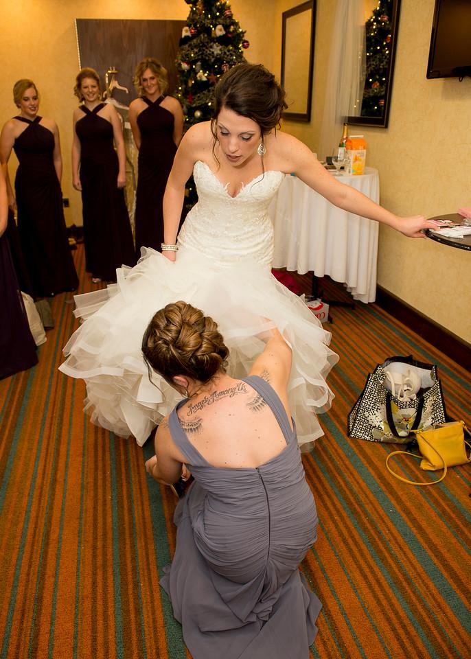 Patterson-Wedding-077