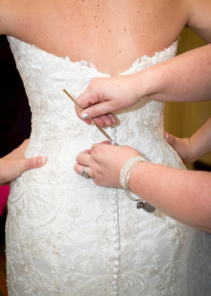 Patterson-Wedding-061
