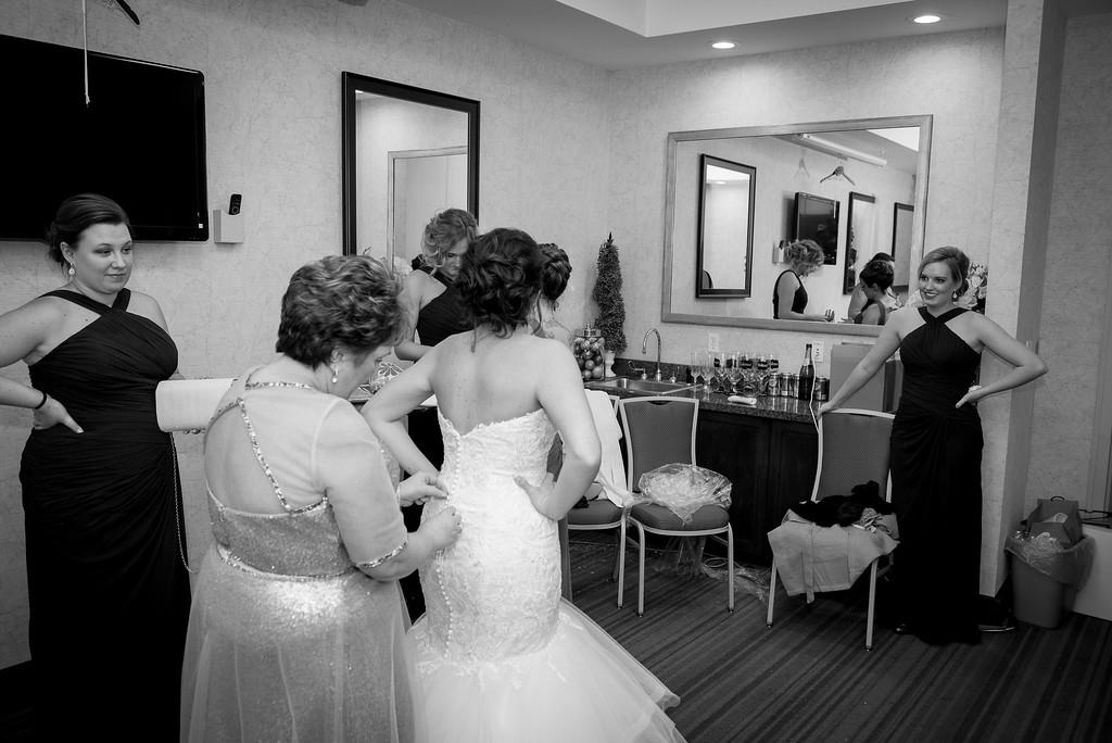 Patterson-Wedding-063
