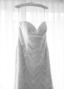 Peltokangas-Wedding-005