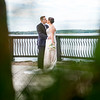 Peltokangas-Wedding-0460