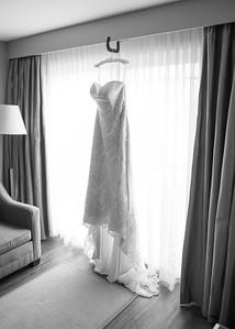 Peltokangas-Wedding-003