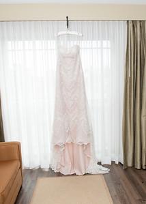Peltokangas-Wedding-002