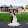 Peltokangas-Wedding-0398