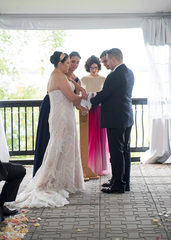 Peltokangas-Wedding-0101