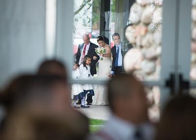 Peltokangas-Wedding-0047