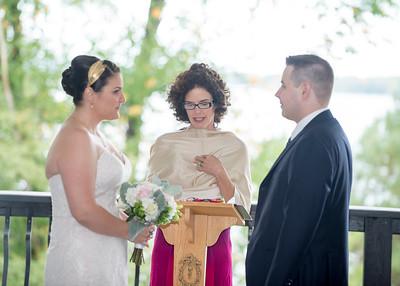 Peltokangas-Wedding-0071