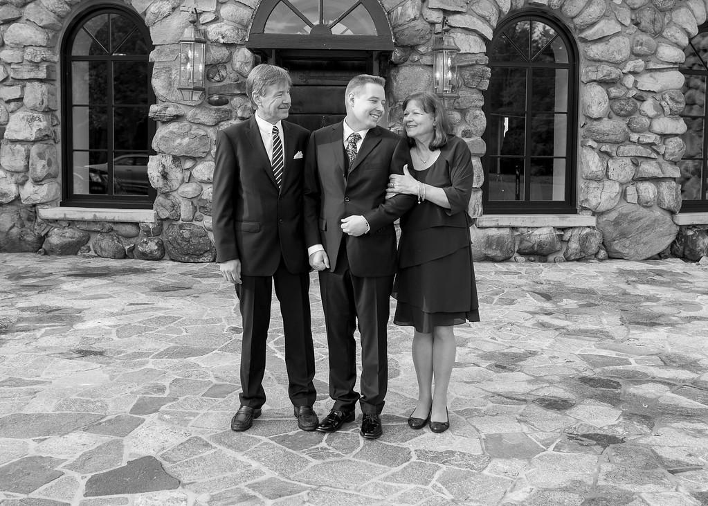 Peltokangas-Wedding-0229