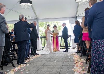 Peltokangas-Wedding-0066