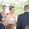 Peltokangas-Wedding-0183