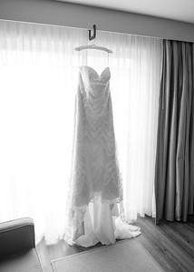 Peltokangas-Wedding-004