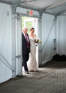 Peltokangas-Wedding-0056