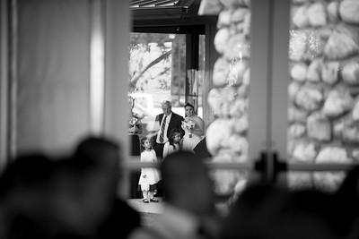 Peltokangas-Wedding-0045