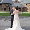 Peltokangas-Wedding-0389