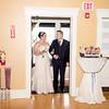 Peltokangas-Wedding-0494