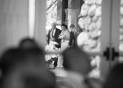 Peltokangas-Wedding-0049