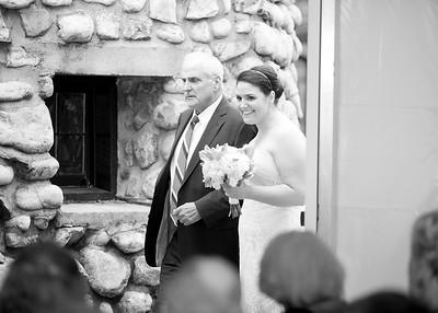 Peltokangas-Wedding-0059