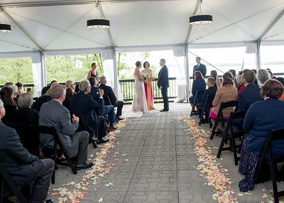 Peltokangas-Wedding-0072