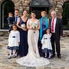 Peltokangas-Wedding-0270