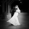 Peltokangas-Wedding-0923