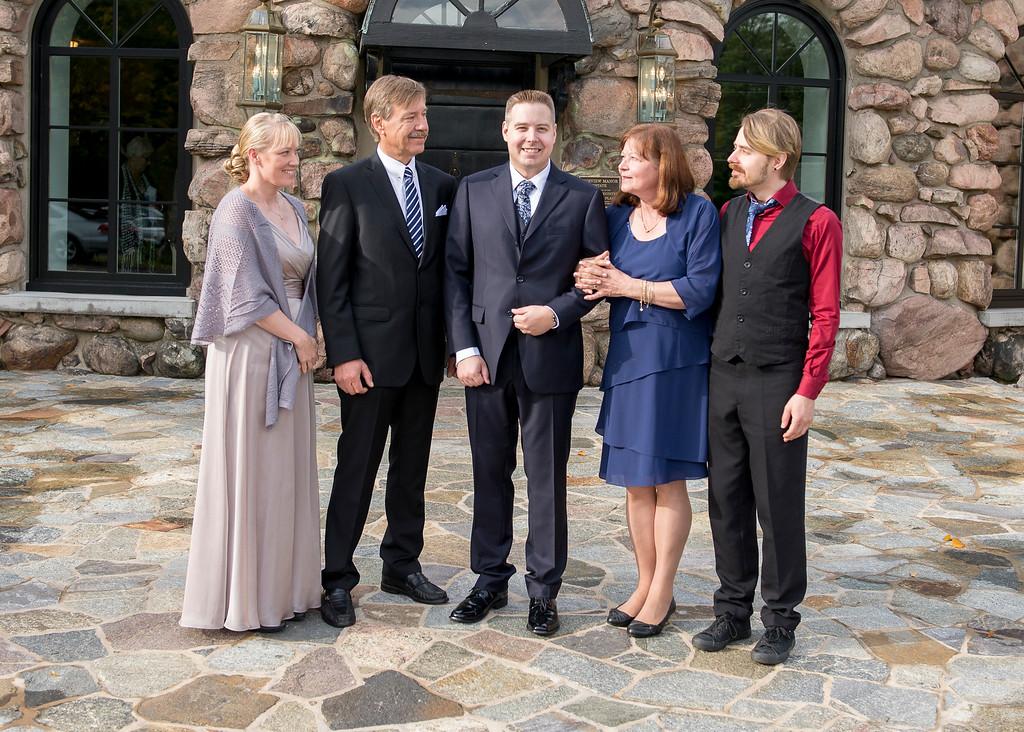 Peltokangas-Wedding-0235