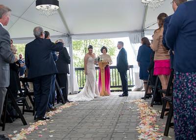 Peltokangas-Wedding-0067