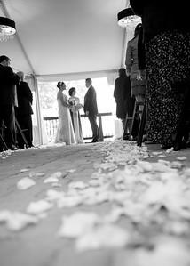 Peltokangas-Wedding-0069