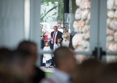 Peltokangas-Wedding-0046