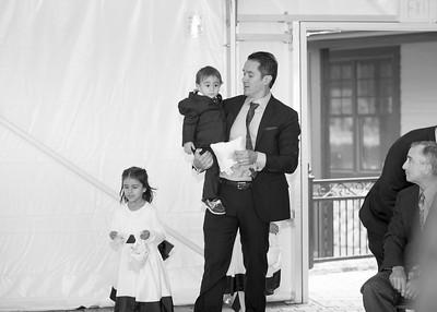 Peltokangas-Wedding-0053