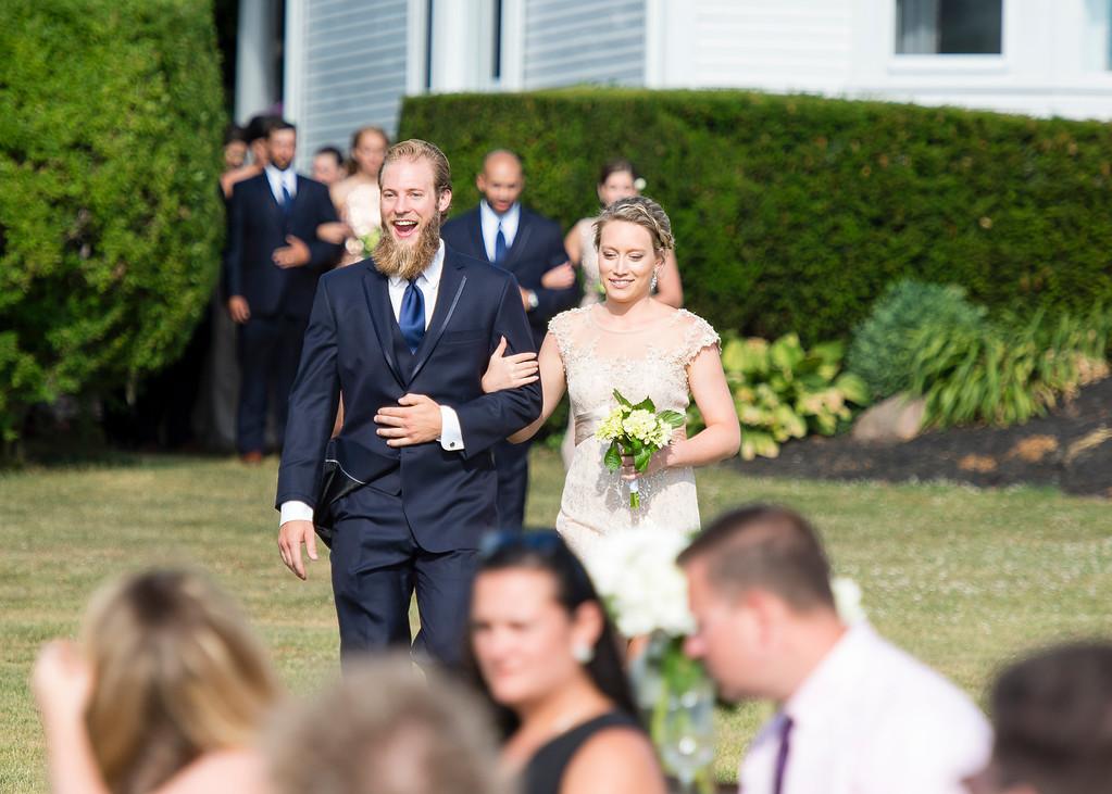 Puig-Wedding-0235