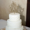 Puig-Wedding-0007