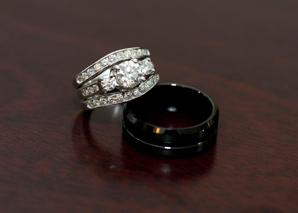 Puig-Wedding-0054
