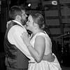 Schantz-Wedding-_1152