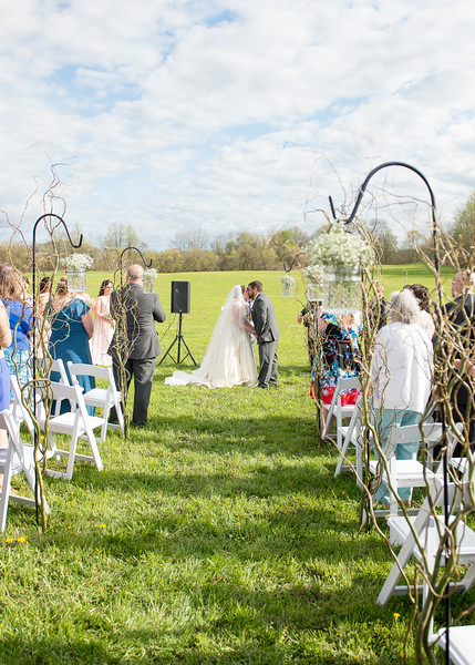 Schantz-Wedding-_0984