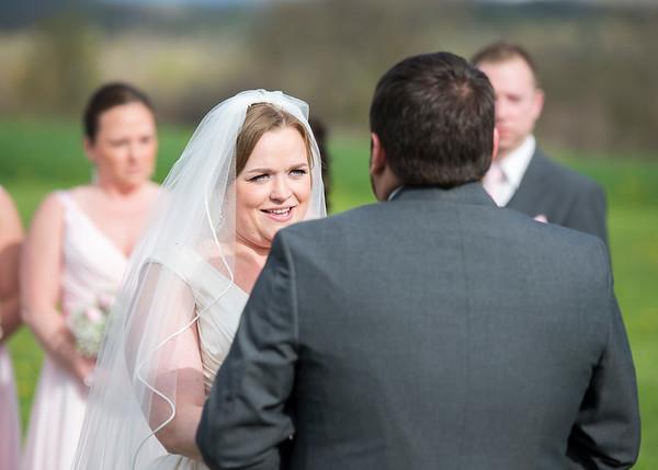 Schantz-Wedding-_0916