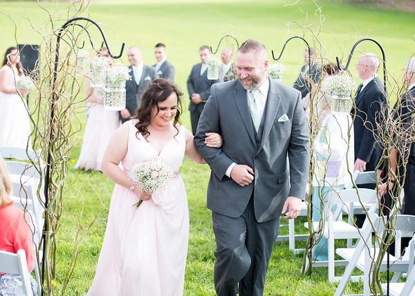 Schantz-Wedding-_1018