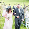 Schantz-Wedding-_1018